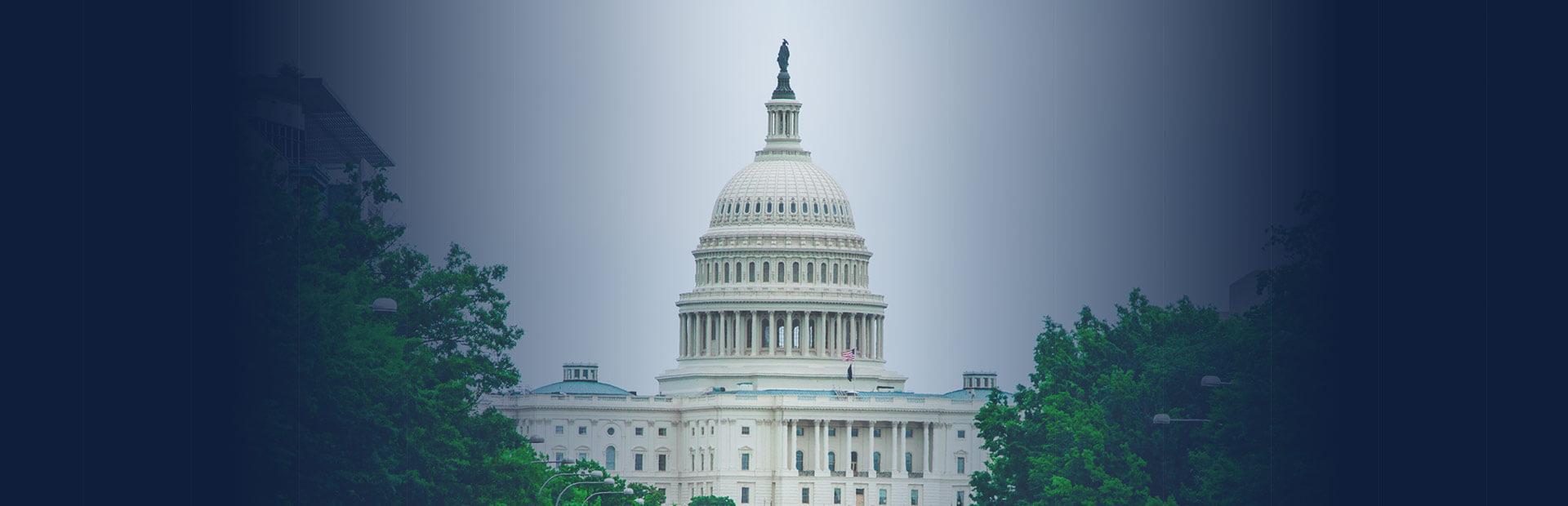 Slider Cárlos López - Abogado especializado en Derecho de Familia en Washington