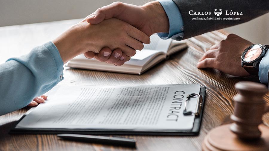 🎖️ ¿Cuánto cuesta la asesoría de un abogado de lesiones personales?