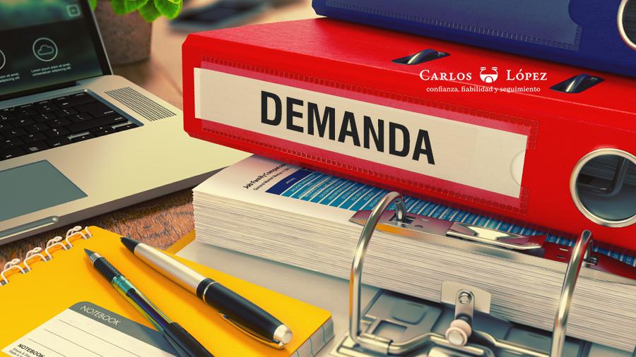 ⚖️ Documentos a preparar en caso de lesiones personales en Washington