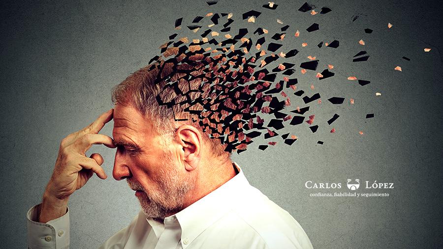 ⚖️ ¿Qué hacer en caso de lesiones personales con daño cerebral?