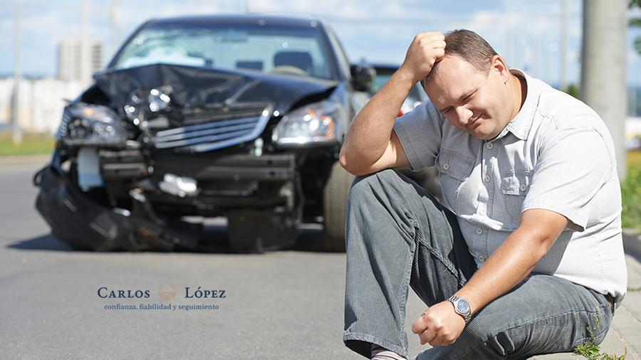 🎖️ Fui atropellado por un vehículo de servicio público: ¿qué hacer?